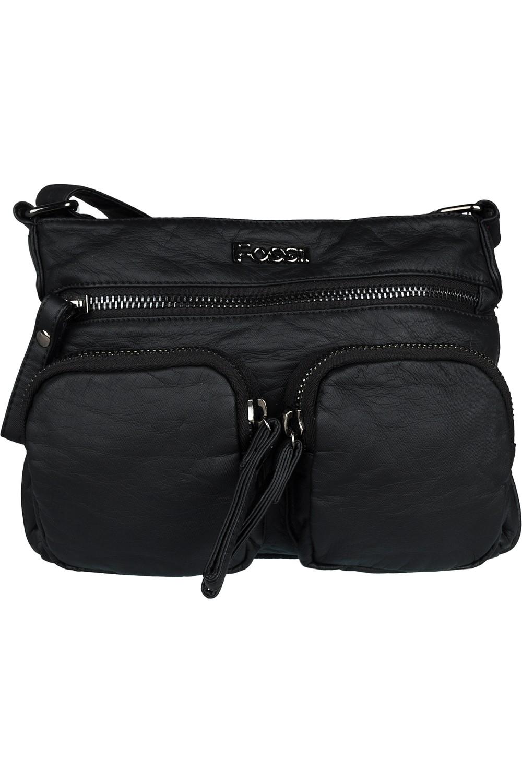 Fossil Women's Cross Bag Fscnt160772