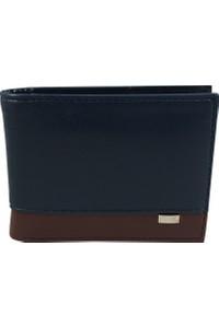Tarzbuya Men's Leather Wallet