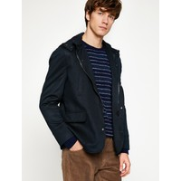 Koton Kapüşonlu Blazer Ceket