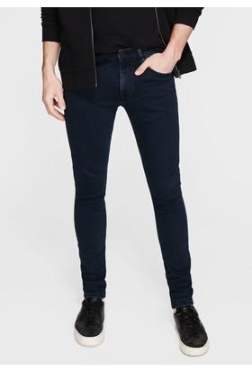 Mavi Erkek Leo Comfort Jean Pantolon