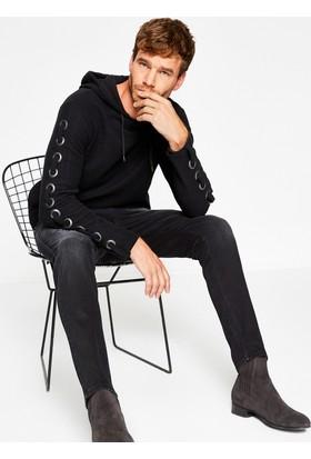 Koton Can Bonomo + Koton Jeans Jean Pantolon