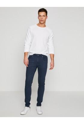 Koton Slim Pantolon