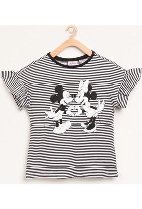 Koton Minnie By Koton T-Shirt