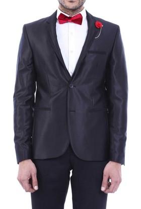 eea8a60b2b5b0 2019 Takım Elbise Kombinleri & Fiyatları & 9 Taksit