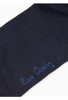 Pierre Cardin Çorap 50180144-200