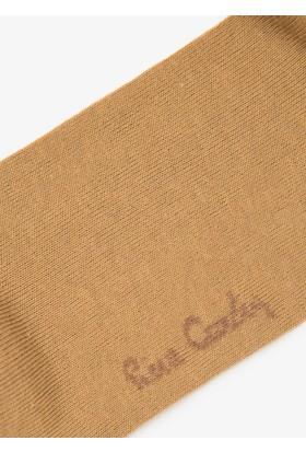 Pierre Cardin Çorap 50180144-591