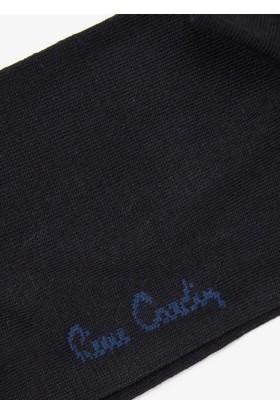 Pierre Cardin Çorap 50180282-200
