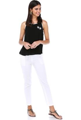 Nur's Fashion Kadın Pantolon
