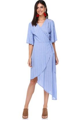 Nur's Fashion Kadın Elbise