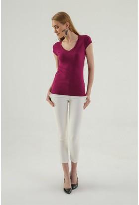 Jument 5611 Mor T-Shirt