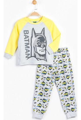 Batman Çocuk Takım BM12331