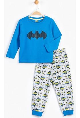 Batman Çocuk Takım 12330
