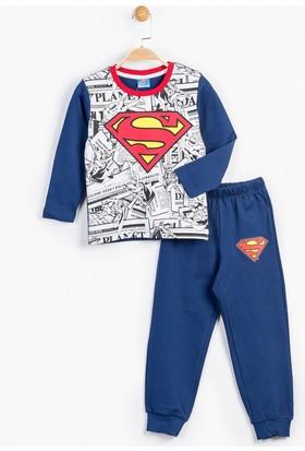 Superman Çocuk Takımı 12369