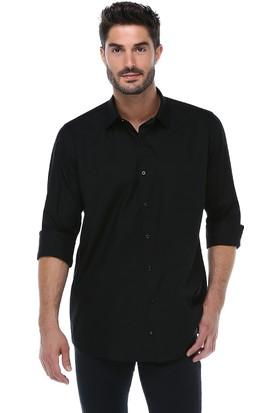 Hatemoğlu Klasik Gömlek