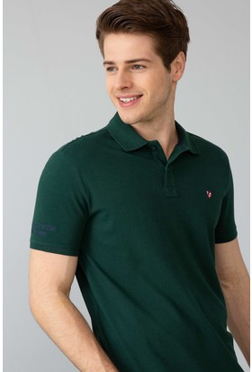U.S. Polo Assn. T-Shirt 50193527-Vr079