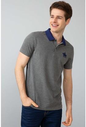 U.S. Polo Assn. T-Shirt 50193526-Vr081