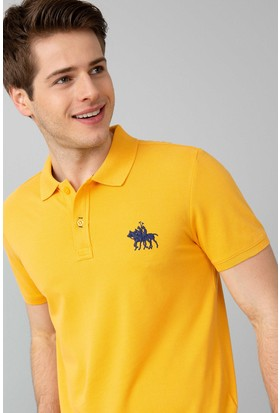 U.S. Polo Assn. T-Shirt 50190422-Vr094