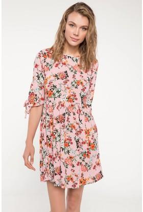 f5a828f875073 Pembe Elbise Modelleri ve Fiyatları & Satın Al - Sayfa 9