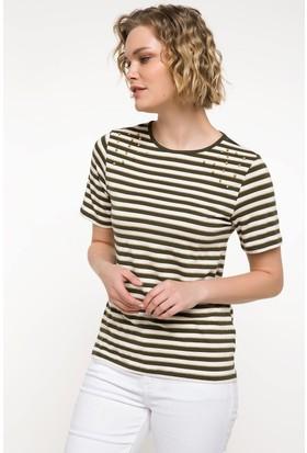 2fc2e0bbbefe9 Bayan T-Shirt Markaları ve Fiyatları & T-Shirt Satın AL - Sayfa 38
