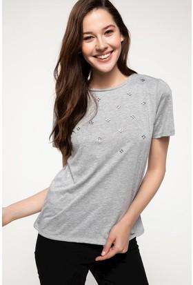 55eaa39048eaa Bayan T-Shirt Markaları ve Fiyatları & T-Shirt Satın AL - Sayfa 14