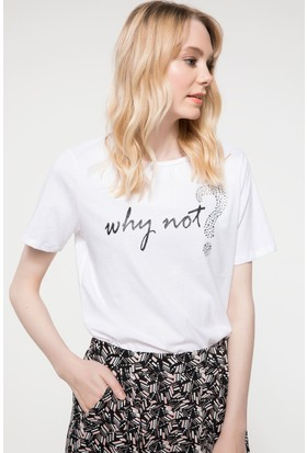 b7266b9608a00 Bayan T-Shirt Markaları ve Fiyatları & T-Shirt Satın AL - Sayfa 29