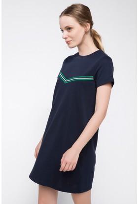 Defacto Trend Elbise