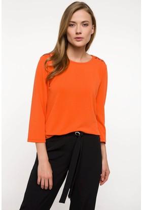 Defacto Kadın Bluz