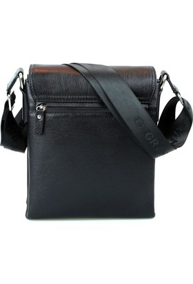 4f13390602e74 Grande Postacı Çantaları ve Modelleri - Hepsiburada.com