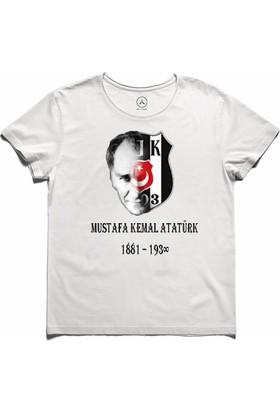 Atatürk Tişört Fiyatları Ve Modelleri Hepsiburada Sayfa 5