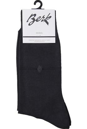 Berk Erkek Çorap Modal 1483