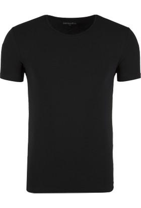 Dequell Erkek T Shirt 052594999B