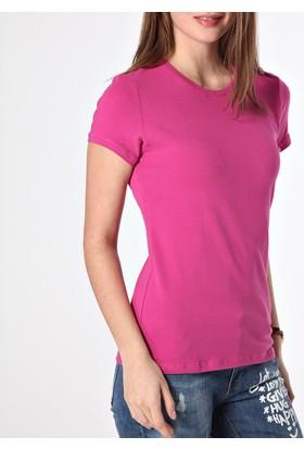 Fashion Friends Bayan T Shirt 1059