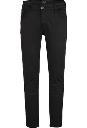 Five Pocket 5 Jeans Erkek Kot Pantolon 7082F129Bartez