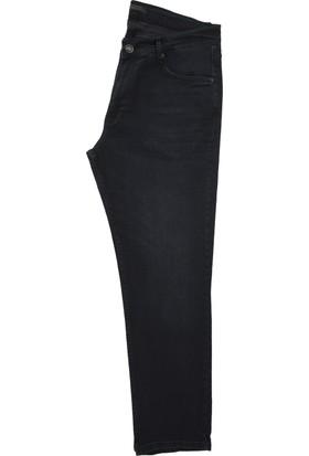 Five Pocket 5 Jeans Erkek Kot Pantolon 7095D949Jeff