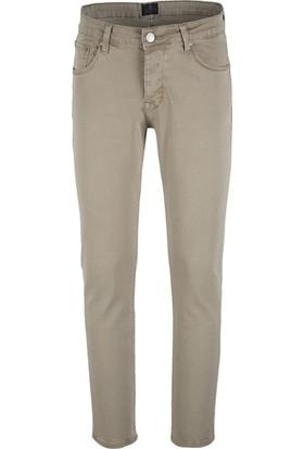 Five Pocket 5 Jeans Erkek Kot Pantolon 7101F9933Artos