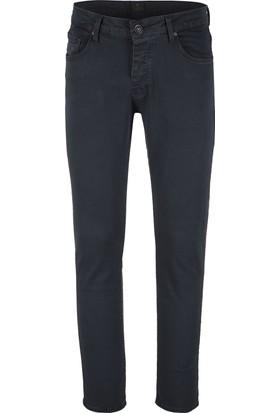 Five Pocket 5 Jeans Erkek Kot Pantolon 7101F993Artos