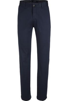 Lufian Erkek Pantolon Lf18Smtr027