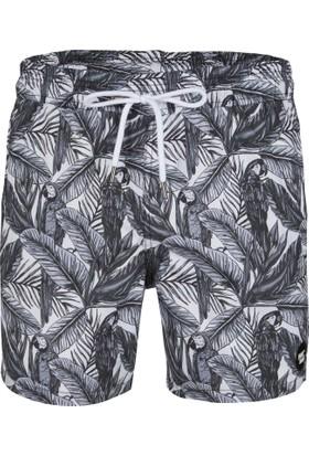 Miami Beach Erkek Mayo Short 380905V2