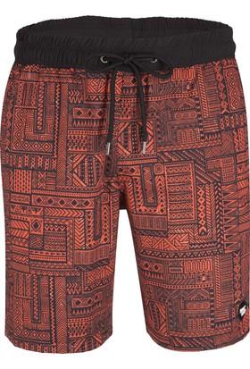 Miami Beach Erkek Mayo Short 380915V 2