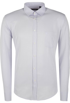 Sabri Özel Erkek Gömlek 39008