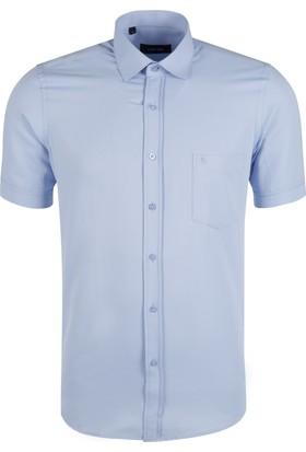 Sabri Özel Erkek Gömlek 4183714