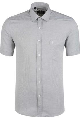 Sabri Özel Erkek Gömlek 4183716
