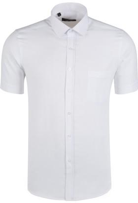 Sabri Özel Erkek Gömlek 4183724
