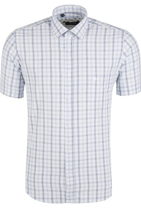 Sabri Özel Erkek Gömlek 4183726