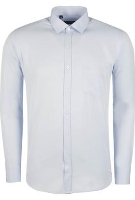 Sabri Özel Erkek Gömlek 4183870