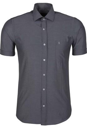 Sabri Özel Erkek Gömlek 4183918