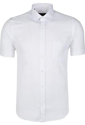 Sabri Özel Erkek Gömlek 4183920