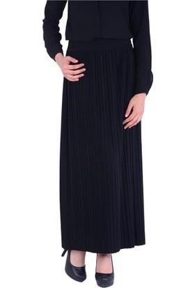 Volumex D-002 Kadın Etek - 18-1B287015