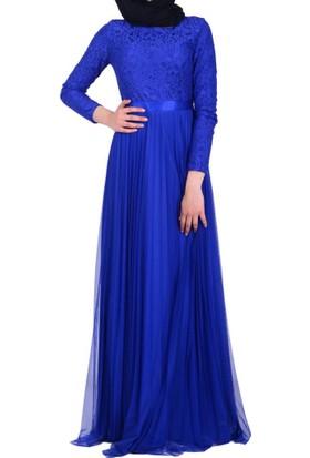 Arin 39071 Kadın Elbise - 18-1B276005