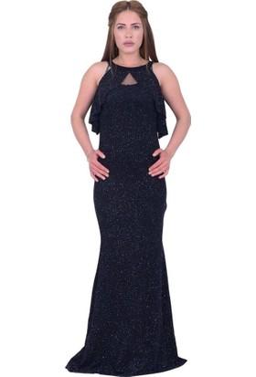 Arin 38216 Kadın Elbise - 18-1B276002